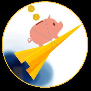 budgetvriendelijke rocketsite