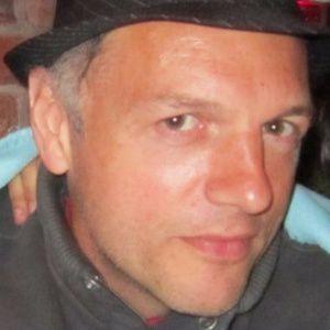 Bertrand Verhauwen, ASE